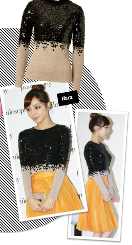 who-wore-it-better-hara-vs-yoo-5465-2266