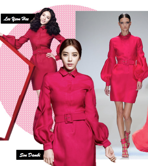who-wore-it-better-son-dambi-v-3077-4652