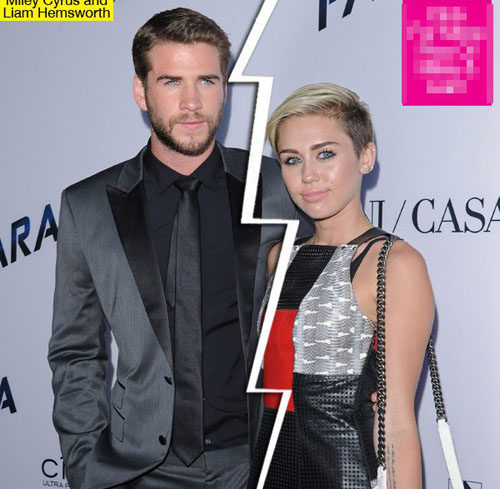 miley-cyrus-done-with-liam-twi-1206-8169