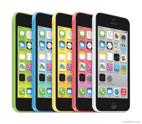 1378842244-iphone5c-2668-1379384549.jpg