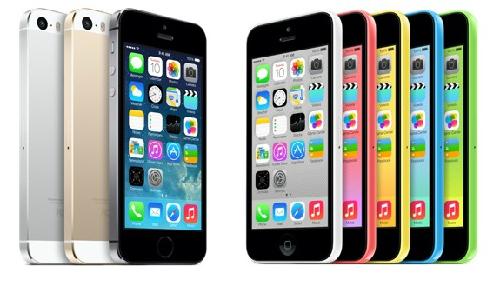 iphone-5s-5c-7822-1379384549.jpg