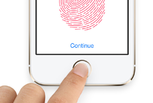 touchid-3649-1379384549.png