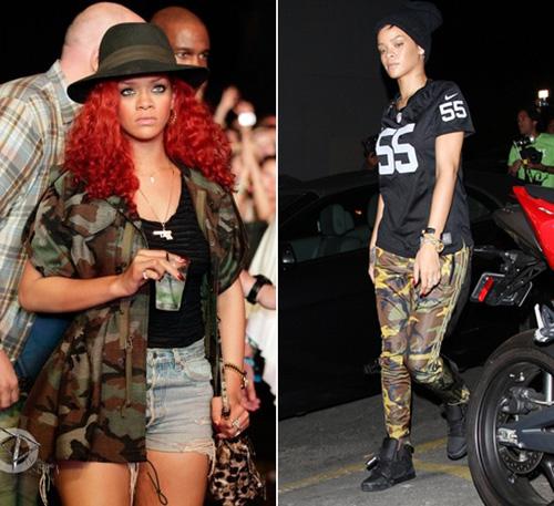 rihanna-camouflage-fashion-03-8920-13795