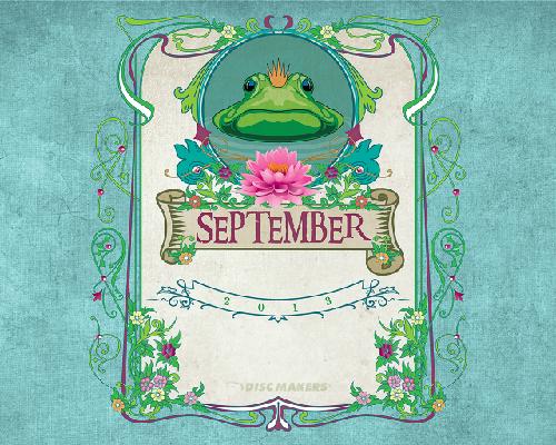 September1280x1024-5424-1379732960.jpg