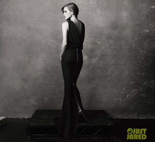 emma-watson-covers-the-edit-in-1231-1121