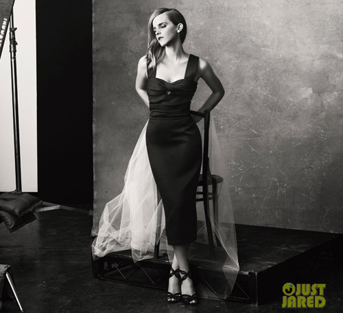 emma-watson-covers-the-edit-in-2629-4607