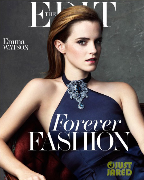 emma-watson-covers-the-edit-in-6733-3577