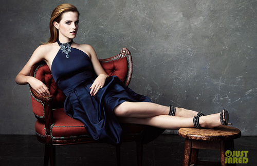 emma-watson-covers-the-edit-in-9083-9211