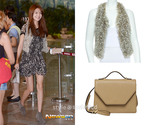 Sooyoung-Marant-Double-M-8305-1379920432