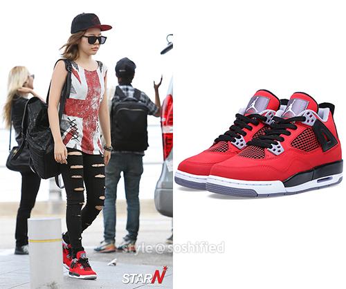 Sunny-Jordan-3677-1379920432.jpg