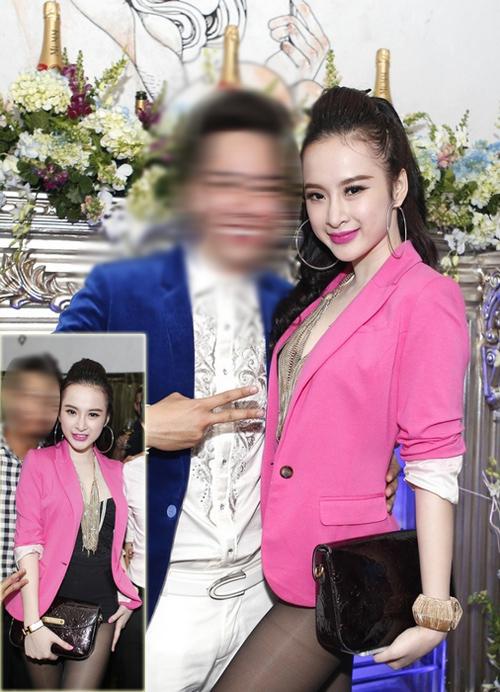 phuong-trinh-sexy-1654-1379844-4028-1774