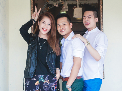 8-Hoan-Khang-chut-chit-hon-moi-2915-2268