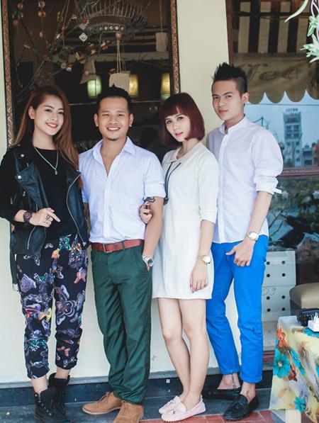 9-Hoan-Khang-chut-chit-hon-moi-1489-3733