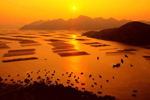 5-huyen-Xiapu-Phuc-Kien-1-4873-138033376