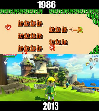 Legend-of-Zelda-6255-1380336843.jpg