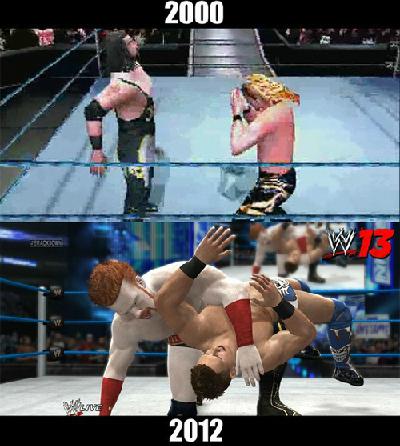 WWE-game-6224-1380336842.jpg