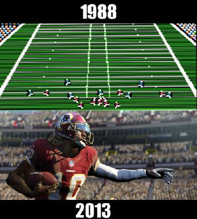 madden-NFL-8592-1380336843.jpg
