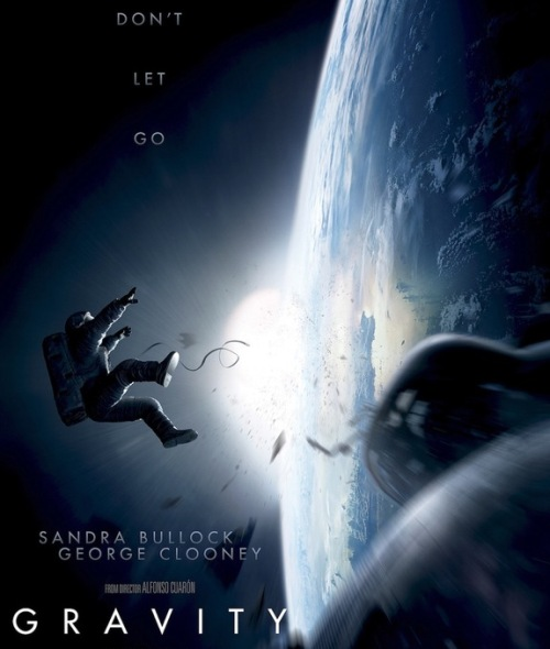 movies-gravity-teaser-poster-1-2364-1380