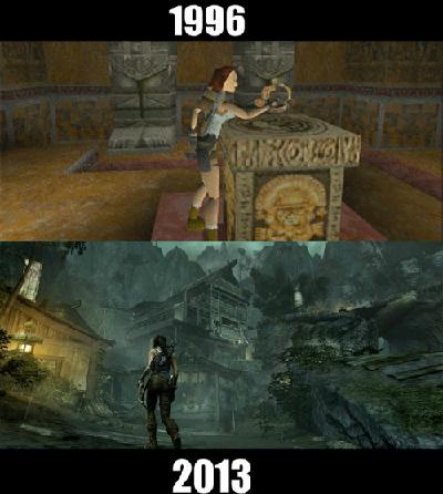 tomb-raider-2338-1380336842.jpg