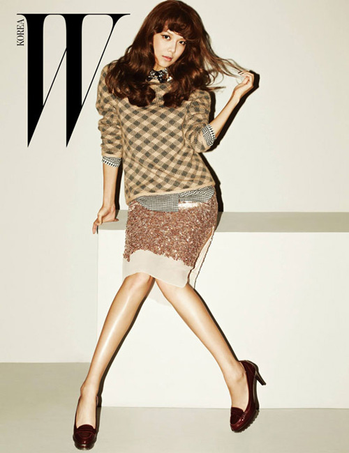 sooyoung-w-magazine-1s-8933-1380708054.j