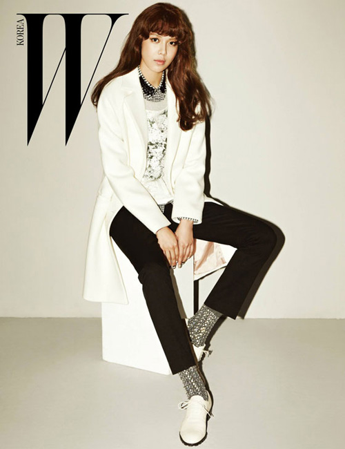 sooyoung-w-magazine-2s-7999-1380708055.j
