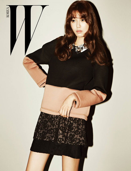 sooyoung-w-magazine-3s-1437-1380708055.j
