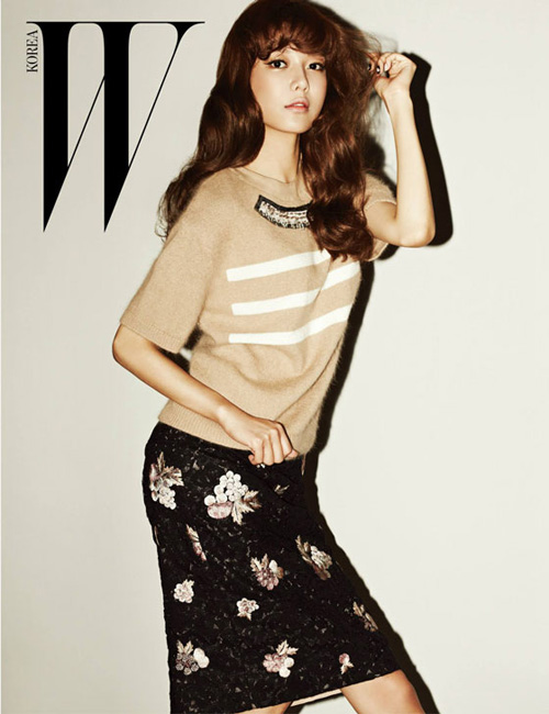 sooyoung-w-magazine-4s-4949-1380708055.j