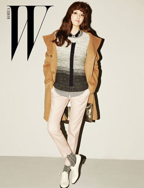 sooyoung-w-magazine-5s-5152-1380708055.j