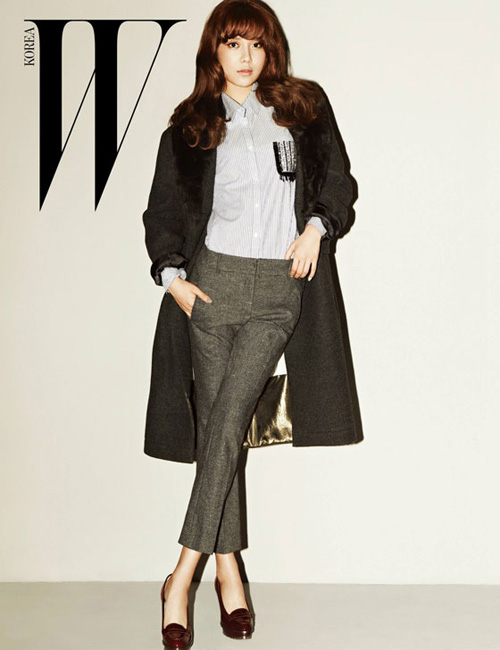 sooyoung-w-magazine-6s-9733-1380708058.j