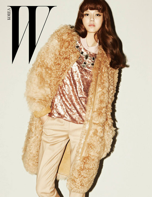 sooyoung-w-magazine-7s-8084-1380708055.j