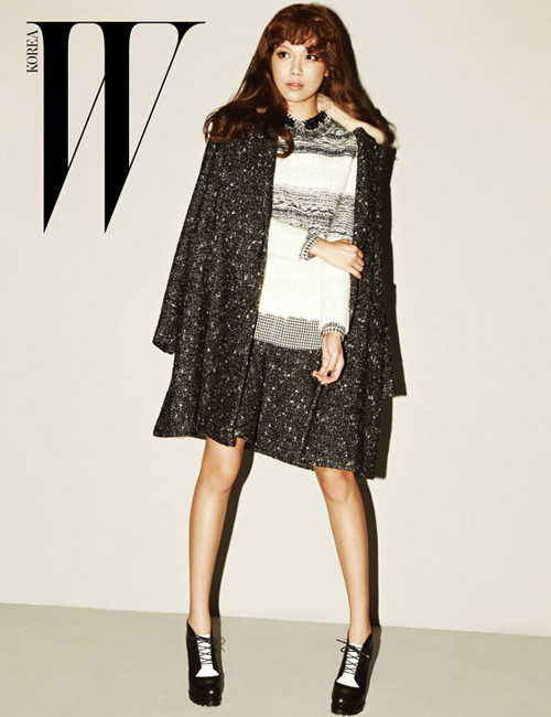 sooyoung-w-magazine-8s-8037-1380708058.j