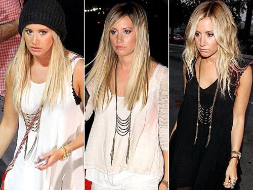ashley-tisdale-adia-kibur-67-1207-138120