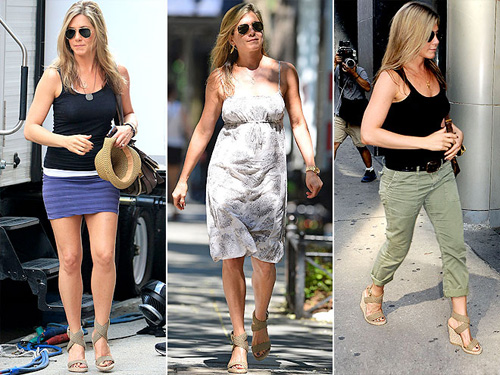 jennifer-aniston-40-9624-1381203747.jpg