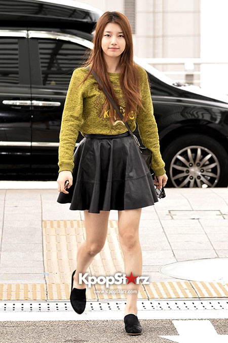 Miss-A-Suzy-3247-1381290306.jpg