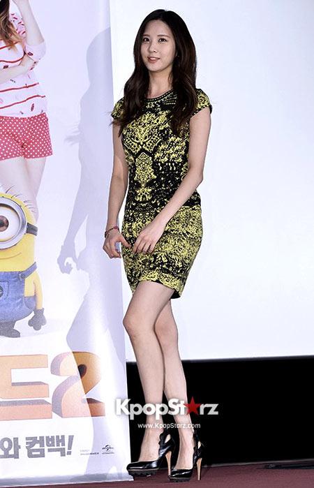 Seo-Hyun-4-9-9080-1381290306.jpg