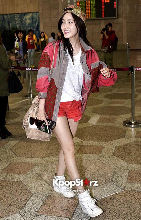 T-ara-Hyomin-8584-1381290306.jpg