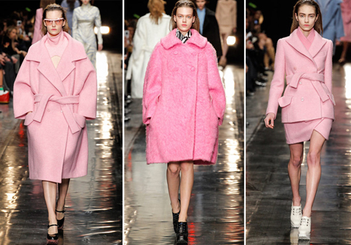 Pink-Coats-Fall-2013-Trend-Car-5124-1405