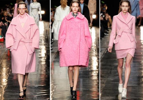 Pink-Coats-Fall-2013-Trend-Car-5124-1405