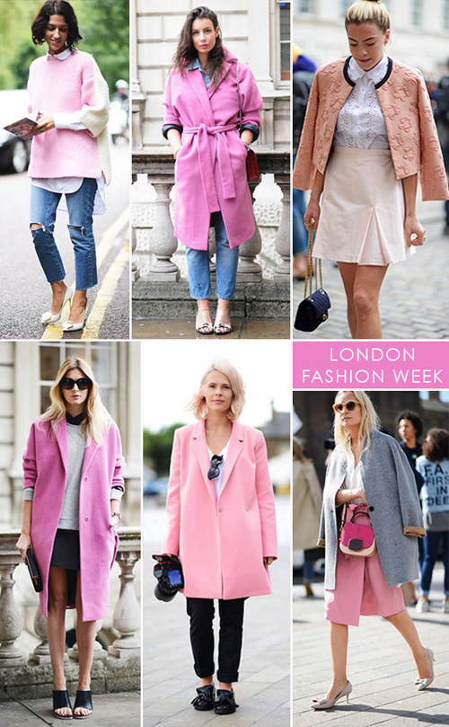 london-fashion-week-pink-stree-7576-2465