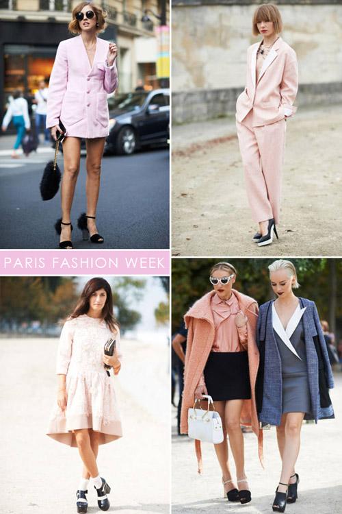 paris-fashion-week-pretty-in-p-9845-3093