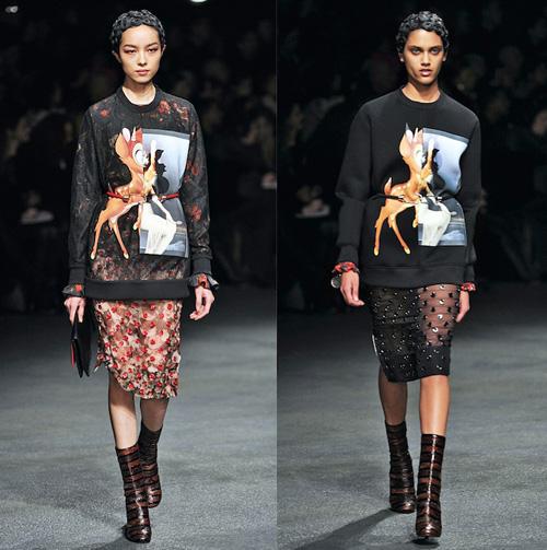 givenchy-bambi-sweater-3915-1381467558.j