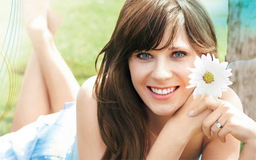 Công thức làm mặt nạ sản sinh collagen chống lão hóa