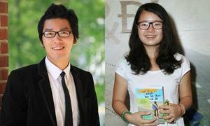 Trần Ngọc Thịnh: 'Tôi không bắt nạt một cô gái trẻ tuổi'
