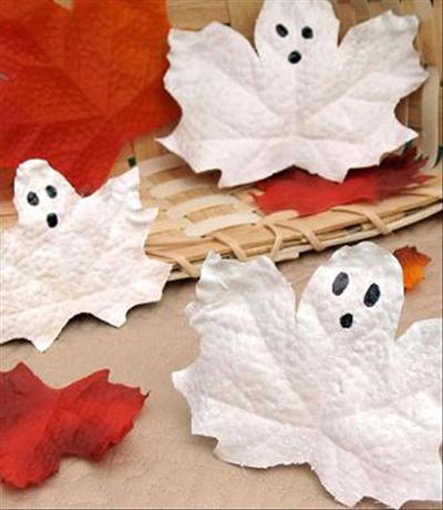 nhung-y-tuong-don-gian-de-lam-trang-tri-halloween-9