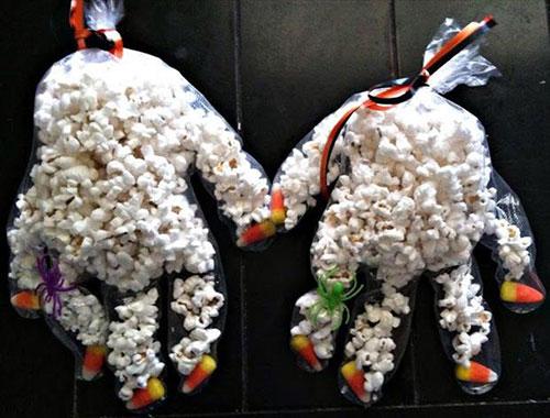 nhung-y-tuong-don-gian-de-lam-trang-tri-halloween-12