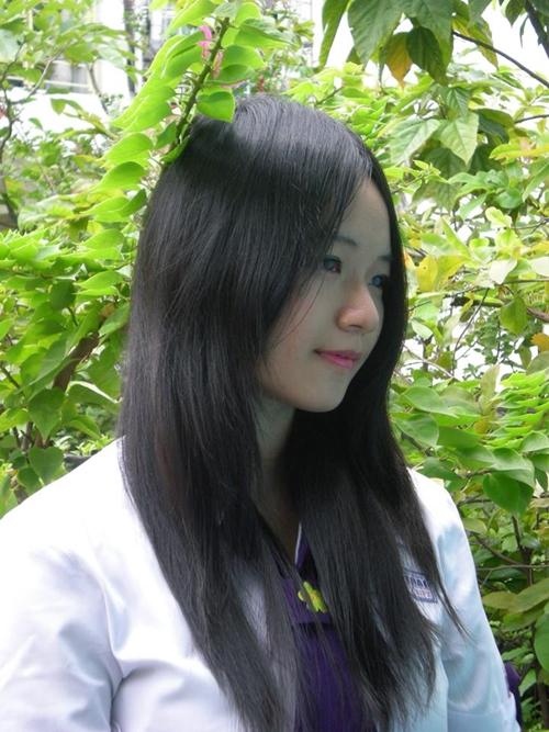 Tang-Cat-Lam-3361-1382003902.jpg