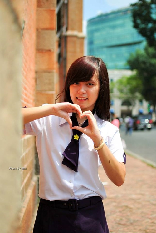 Tuyet-Linh-12-A6_1382004382.jpg