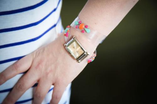 Watchband-final3-7807-1382000734.jpg