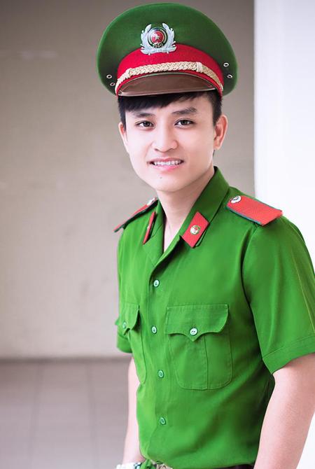 hot-boy-nhiep-anh-cua-hoc-vien-7842-8215