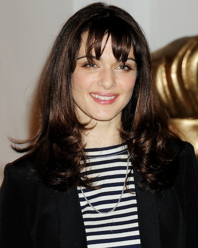 1206-rachel-weisz-bangs-haircut-bd.jpg
